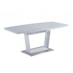 Обеденный стол AURORA Белый