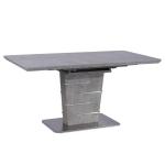 Обеденный стол FLIP PIETRA