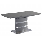 Обеденный стол SKY Серый