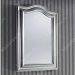 Зеркало E-204