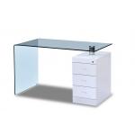 Письменный стол F306-650