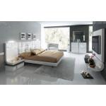 Кровать Granada-514 160 см