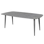 Обеденный стол МУЗА 39AR-T247T1