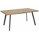 Обеденный стол BRICK 120