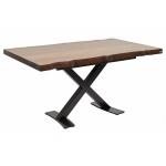 Обеденный стол ELMA