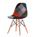Стул Y-970 Eames style