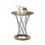 Столик кофейный MK-5506-OK