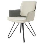 Кресло Марвел Х MK-6926-BG