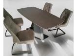 Обеденный стол SCALA