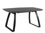 Обеденный стол ORION
