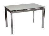 Обеденный стол LOGAN Бежевый