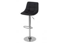 Барный стул CHIANTI Черный