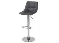 Барный стул CHIANTI Серый