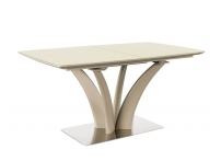 Обеденный стол ORCHIDEA Мокка