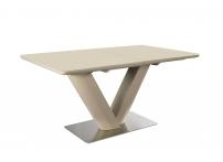 Обеденный стол VICTORY Мокка