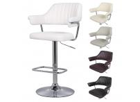 Барный стул BCR-400