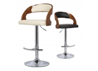 Барный стул BCR-402