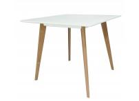 Обеденный стол CUBIC