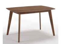 Обеденный стол MOROCCO 120