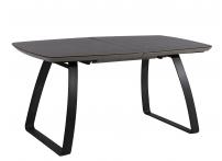 Обеденный стол ORION Brown