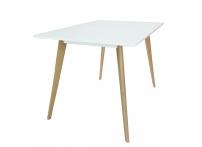 Обеденный стол PLANO