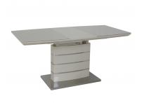 Обеденный стол MARS 120 Бежевый
