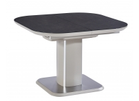 Обеденный стол PRISMA Латте