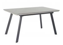 Обеденный стол DAKAR 120 Мокка/Латте
