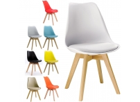 Стул EAMES FIRST