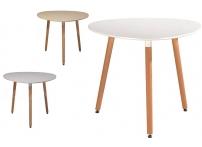 Обеденный стол SIRIO