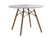 Обеденный стол DARS Серый