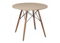 Обеденный стол FANCY таупе
