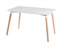 Прямоугольный стол Eames Rectangle