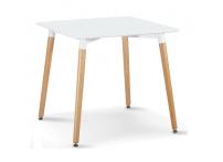 Обеденный стол VITO