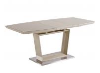 Обеденный стол MODUS Ваниль