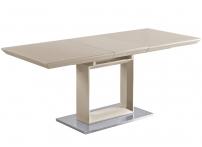 Обеденный стол ROBIN Ваниль