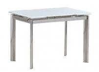 Обеденный стол ESPRIT Белый