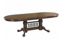 Обеденный стол HNDT-4296-SWC