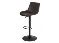 Барный стул КОЛО WY-24 Темно-серый