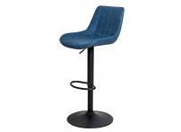 Барный стул КОЛО WY-24 Синий