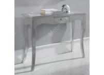 Консоль K59 Серебро