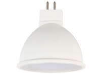 Лампа светодиодная Ecola premium MR16 5.4W матовая
