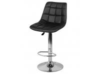 Барный стул Марсель WX-2820 черный