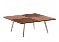 Журнальный столик J1606B