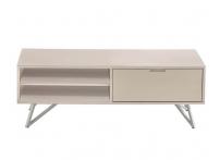 Журнальный столик J16102