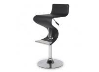Барный стул JY958-1 черный