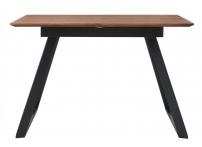 Обеденный стол DT-869