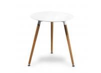 Чайный столик DT-903