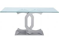 Обеденный стол FT-151B