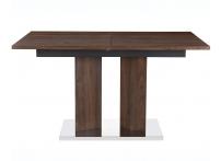 Обеденный стол JUNGEN
